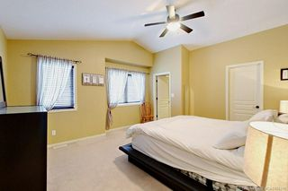 Photo 17: 27 Aldrich Close in Red Deer: RR Anders South Residential for sale : MLS®# CA0184210