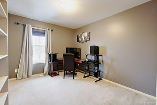 Photo 15: 27 Aldrich Close in Red Deer: RR Anders South Residential for sale : MLS®# CA0184210