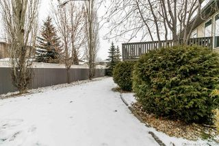 Photo 33: 27 Aldrich Close in Red Deer: RR Anders South Residential for sale : MLS®# CA0184210