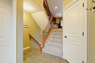 Photo 21: 27 Aldrich Close in Red Deer: RR Anders South Residential for sale : MLS®# CA0184210