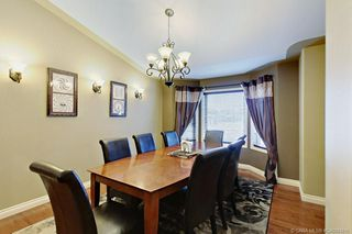 Photo 12: 27 Aldrich Close in Red Deer: RR Anders South Residential for sale : MLS®# CA0184210