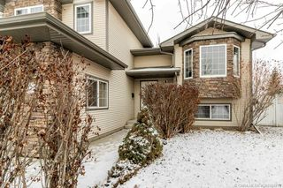 Photo 29: 27 Aldrich Close in Red Deer: RR Anders South Residential for sale : MLS®# CA0184210