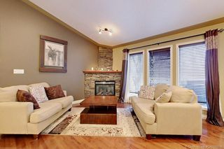 Photo 5: 27 Aldrich Close in Red Deer: RR Anders South Residential for sale : MLS®# CA0184210