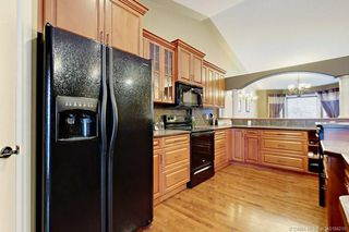 Photo 10: 27 Aldrich Close in Red Deer: RR Anders South Residential for sale : MLS®# CA0184210