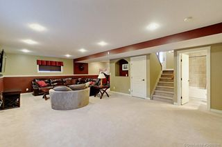 Photo 24: 27 Aldrich Close in Red Deer: RR Anders South Residential for sale : MLS®# CA0184210