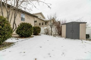 Photo 34: 27 Aldrich Close in Red Deer: RR Anders South Residential for sale : MLS®# CA0184210