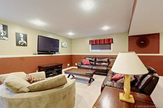 Photo 22: 27 Aldrich Close in Red Deer: RR Anders South Residential for sale : MLS®# CA0184210