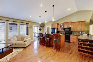 Photo 3: 27 Aldrich Close in Red Deer: RR Anders South Residential for sale : MLS®# CA0184210