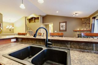 Photo 8: 27 Aldrich Close in Red Deer: RR Anders South Residential for sale : MLS®# CA0184210