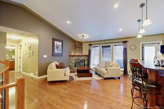 Photo 4: 27 Aldrich Close in Red Deer: RR Anders South Residential for sale : MLS®# CA0184210