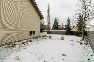 Photo 30: 27 Aldrich Close in Red Deer: RR Anders South Residential for sale : MLS®# CA0184210