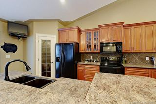 Photo 7: 27 Aldrich Close in Red Deer: RR Anders South Residential for sale : MLS®# CA0184210