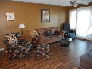Photo 4: 415 261 YOUVILLE Drive in Edmonton: Zone 29 Condo for sale : MLS®# E4181169