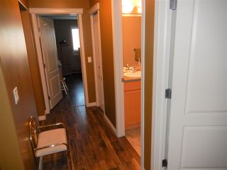 Photo 6: 415 261 YOUVILLE Drive in Edmonton: Zone 29 Condo for sale : MLS®# E4181169