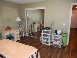 Photo 8: 415 261 YOUVILLE Drive in Edmonton: Zone 29 Condo for sale : MLS®# E4181169