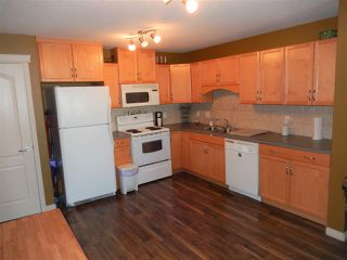 Photo 3: 415 261 YOUVILLE Drive in Edmonton: Zone 29 Condo for sale : MLS®# E4181169