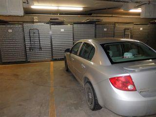 Photo 19: 415 261 YOUVILLE Drive in Edmonton: Zone 29 Condo for sale : MLS®# E4181169