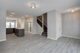 Photo 13: 17443 77 Street in Edmonton: Zone 28 House for sale : MLS®# E4181648