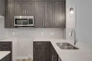 Photo 10: 17443 77 Street in Edmonton: Zone 28 House for sale : MLS®# E4181648