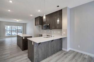 Photo 4: 17443 77 Street in Edmonton: Zone 28 House for sale : MLS®# E4181648