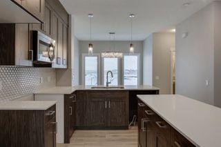 Photo 9: 17443 77 Street in Edmonton: Zone 28 House for sale : MLS®# E4181648