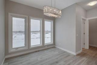 Photo 14: 17443 77 Street in Edmonton: Zone 28 House for sale : MLS®# E4181648