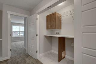 Photo 33: 17443 77 Street in Edmonton: Zone 28 House for sale : MLS®# E4181648