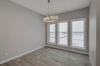 Photo 16: 17443 77 Street in Edmonton: Zone 28 House for sale : MLS®# E4181648