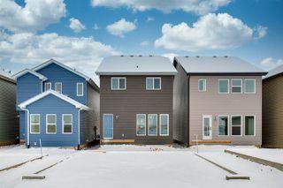 Photo 35: 17443 77 Street in Edmonton: Zone 28 House for sale : MLS®# E4181648