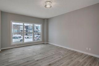 Photo 12: 17443 77 Street in Edmonton: Zone 28 House for sale : MLS®# E4181648