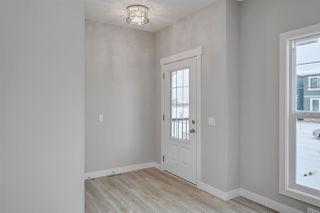 Photo 3: 17443 77 Street in Edmonton: Zone 28 House for sale : MLS®# E4181648
