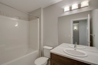 Photo 29: 17443 77 Street in Edmonton: Zone 28 House for sale : MLS®# E4181648
