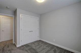 Photo 27: 17443 77 Street in Edmonton: Zone 28 House for sale : MLS®# E4181648