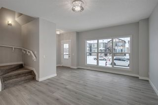 Photo 11: 17443 77 Street in Edmonton: Zone 28 House for sale : MLS®# E4181648