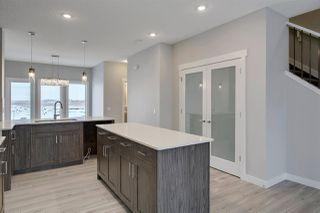 Photo 7: 17443 77 Street in Edmonton: Zone 28 House for sale : MLS®# E4181648