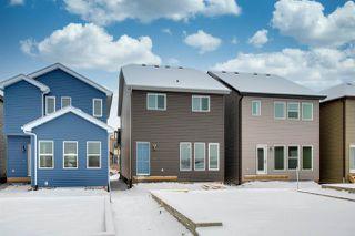 Photo 36: 17443 77 Street in Edmonton: Zone 28 House for sale : MLS®# E4181648