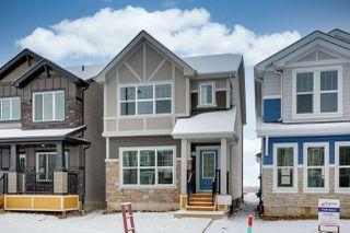 Photo 2: 17443 77 Street in Edmonton: Zone 28 House for sale : MLS®# E4181648