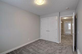 Photo 30: 17443 77 Street in Edmonton: Zone 28 House for sale : MLS®# E4181648