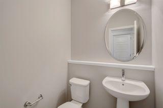 Photo 17: 17443 77 Street in Edmonton: Zone 28 House for sale : MLS®# E4181648
