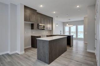 Photo 5: 17443 77 Street in Edmonton: Zone 28 House for sale : MLS®# E4181648