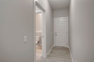 Photo 18: 17443 77 Street in Edmonton: Zone 28 House for sale : MLS®# E4181648