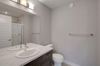 Photo 24: 17443 77 Street in Edmonton: Zone 28 House for sale : MLS®# E4181648