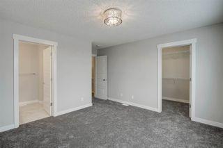 Photo 22: 17443 77 Street in Edmonton: Zone 28 House for sale : MLS®# E4181648