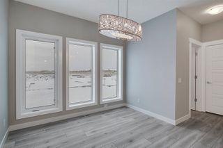 Photo 15: 17443 77 Street in Edmonton: Zone 28 House for sale : MLS®# E4181648