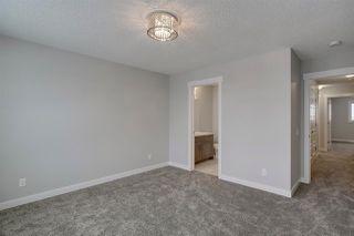 Photo 23: 17443 77 Street in Edmonton: Zone 28 House for sale : MLS®# E4181648