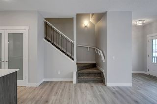 Photo 19: 17443 77 Street in Edmonton: Zone 28 House for sale : MLS®# E4181648