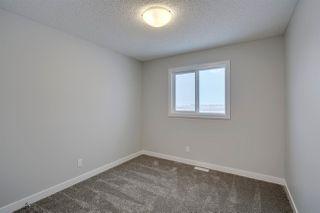 Photo 31: 17443 77 Street in Edmonton: Zone 28 House for sale : MLS®# E4181648