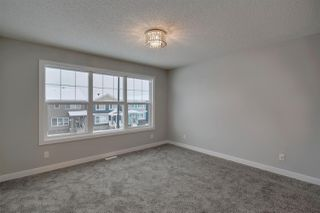 Photo 21: 17443 77 Street in Edmonton: Zone 28 House for sale : MLS®# E4181648