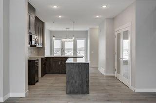 Photo 6: 17443 77 Street in Edmonton: Zone 28 House for sale : MLS®# E4181648