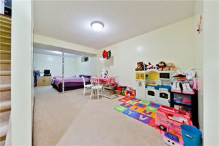 Photo 26: 488 SHANNON SQ SW in Calgary: Shawnessy House for sale : MLS®# C4279332